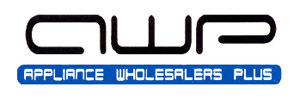 Appliance Wholesalers Plus