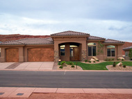 S&S Homes image 2