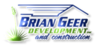 Brian Geer Development & Construction Inc.