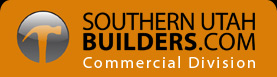 Southern Utah Builders Serving St George, Cedar City & Mesquite